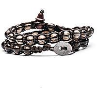 bracelet unisex jewellery Tamashii Long BHS600-20