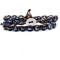bracelet unisex jewellery Tamashii Long BHS600-51