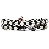 bracelet unisex jewellery Tamashii Long BHS600-63