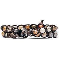 bracelet unisex jewellery Tamashii Long BHS600-77