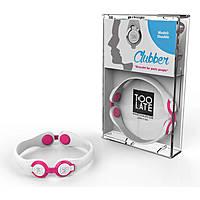 bracelet unisex jewellery Too late Clubber 8052745222454
