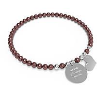bracelet woman jewellery 10 Buoni Propositi B5109/BR