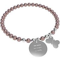 bracelet woman jewellery 10 Buoni Propositi Bon Bon B5116/CO