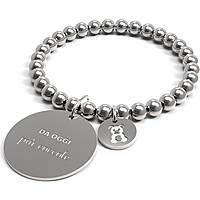 bracelet woman jewellery 10 Buoni Propositi Classic B4438