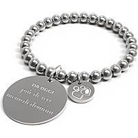 bracelet woman jewellery 10 Buoni Propositi Classic B4853