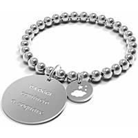 bracelet woman jewellery 10 Buoni Propositi Classic B4870
