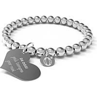 bracelet woman jewellery 10 Buoni Propositi Icon B4540