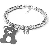 bracelet woman jewellery 10 Buoni Propositi Icon B4561