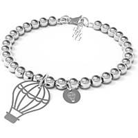 bracelet woman jewellery 10 Buoni Propositi Icon B4677