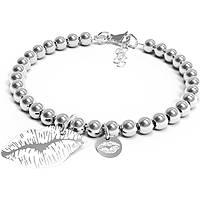 bracelet woman jewellery 10 Buoni Propositi Icon B4849