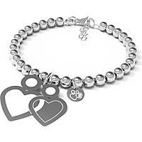 bracelet woman jewellery 10 Buoni Propositi Icon B4859