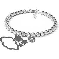 bracelet woman jewellery 10 Buoni Propositi Icon B4873
