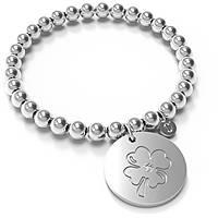 bracelet woman jewellery 10 Buoni Propositi Lumì B5064