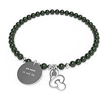 bracelet woman jewellery 10 Buoni Propositi Momenti Indimenticabili B5123/DG