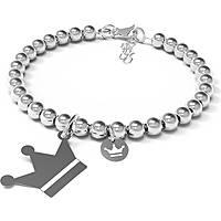 bracelet woman jewellery 10 Buoni Propositi Petit B4547