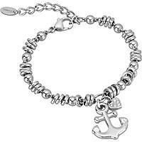 bracelet woman jewellery 2Jewels Deep Love 231472