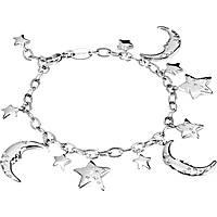 bracelet woman jewellery 2Jewels Moon 231265
