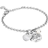 bracelet woman jewellery 2Jewels Preppy 231492