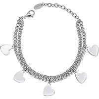 bracelet woman jewellery 2Jewels Preppy 231792