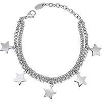 bracelet woman jewellery 2Jewels Preppy 231793