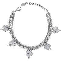 bracelet woman jewellery 2Jewels Preppy 231794
