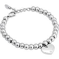 bracelet woman jewellery 2Jewels Puppy 231355