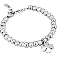 bracelet woman jewellery 2Jewels Puppy 231356