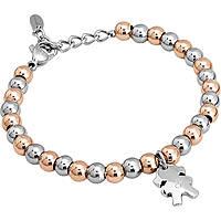 bracelet woman jewellery 2Jewels Puppy 231357
