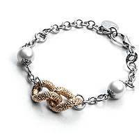 bracelet woman jewellery 4US Cesare Paciotti  Relationship 4UBR1965W