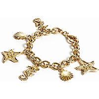 bracelet woman jewellery 4US Cesare Paciotti Woman Classic 4UBR1772W