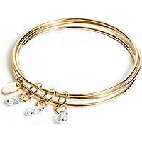 bracelet woman jewellery 4US Cesare Paciotti Woman Classic 4UBR1776W