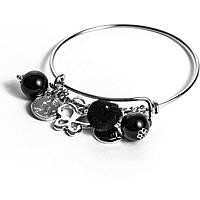 bracelet woman jewellery 4US Cesare Paciotti Woman Classic 4UBR1785W