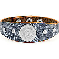 bracelet woman jewellery ALV Alviero Martini ALV0026