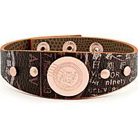 bracelet woman jewellery ALV Alviero Martini ALV0028