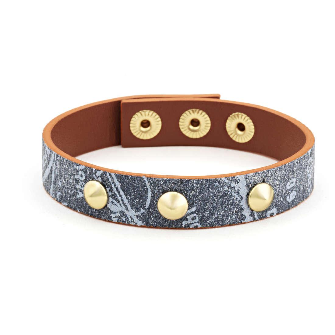 Borse Alviero Martini Alv : Bracelet woman jewellery alv alviero martini