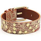 bracelet woman jewellery ALV Alviero Martini ALV0039