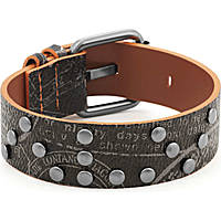 bracelet woman jewellery ALV Alviero Martini ALV0042