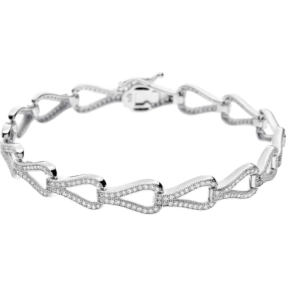 bracelet woman jewellery Ambrosia AAB 001