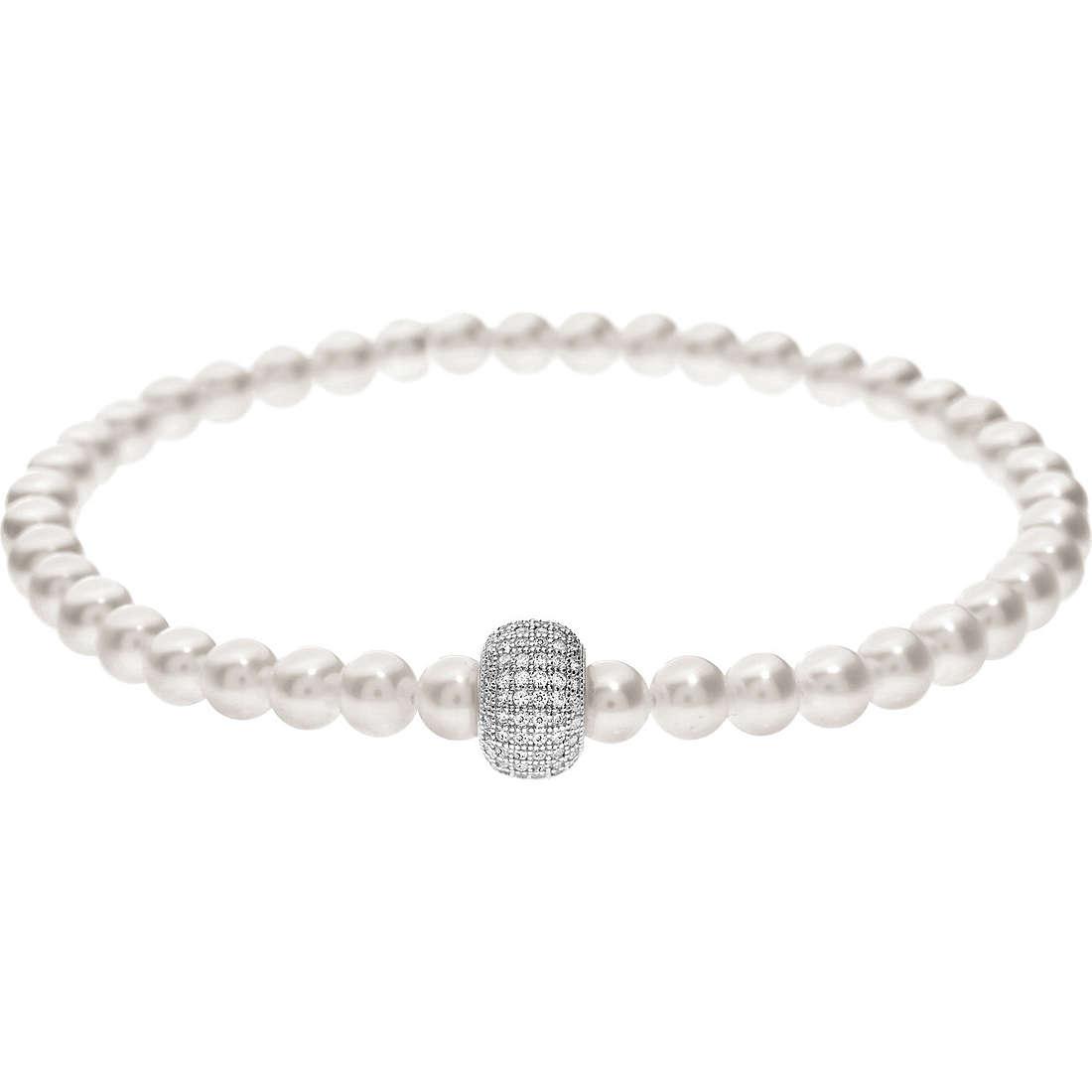 bracelet woman jewellery Ambrosia AAB 003