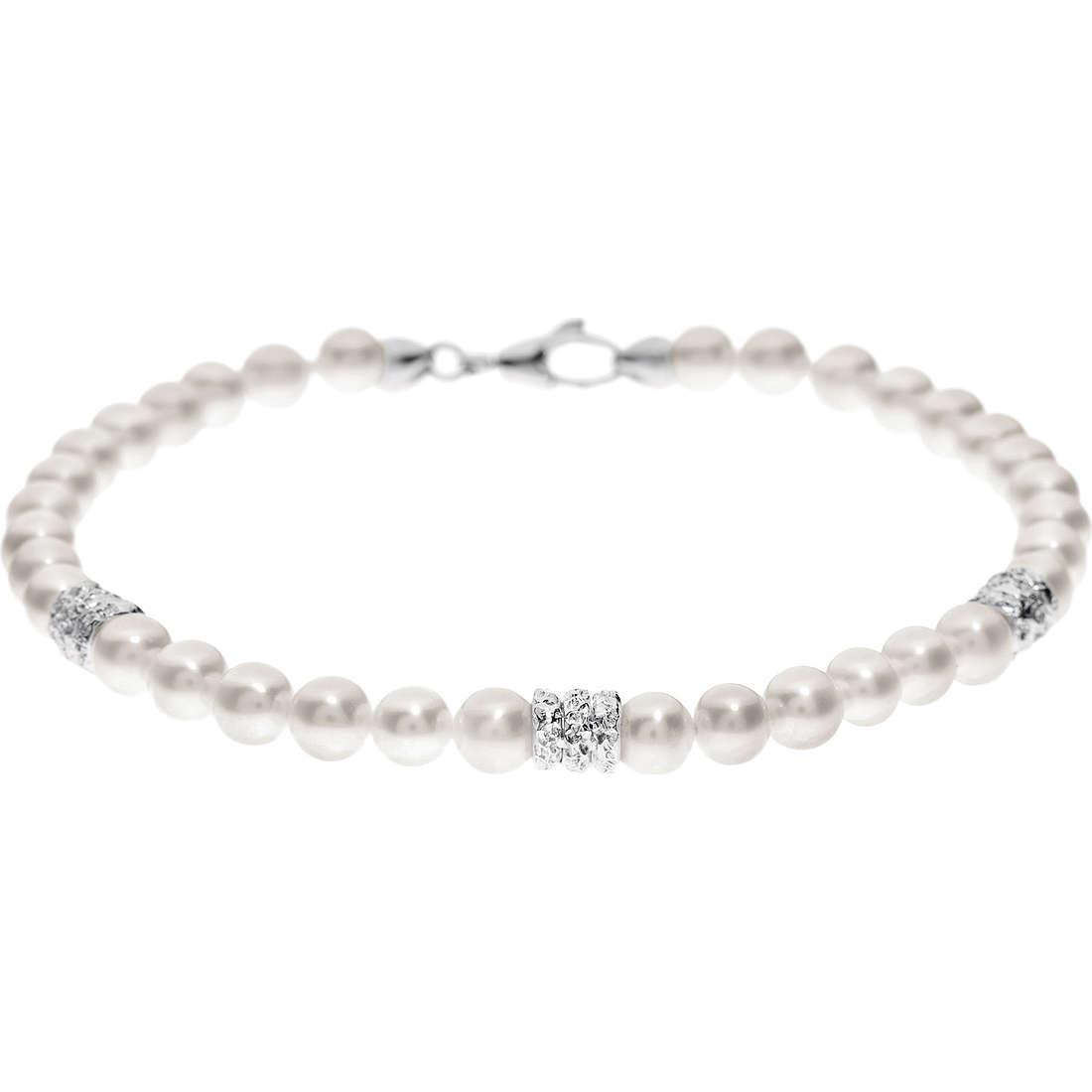 bracelet woman jewellery Ambrosia AAB 007