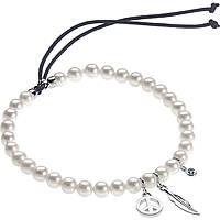 bracelet woman jewellery Ambrosia AAB 020