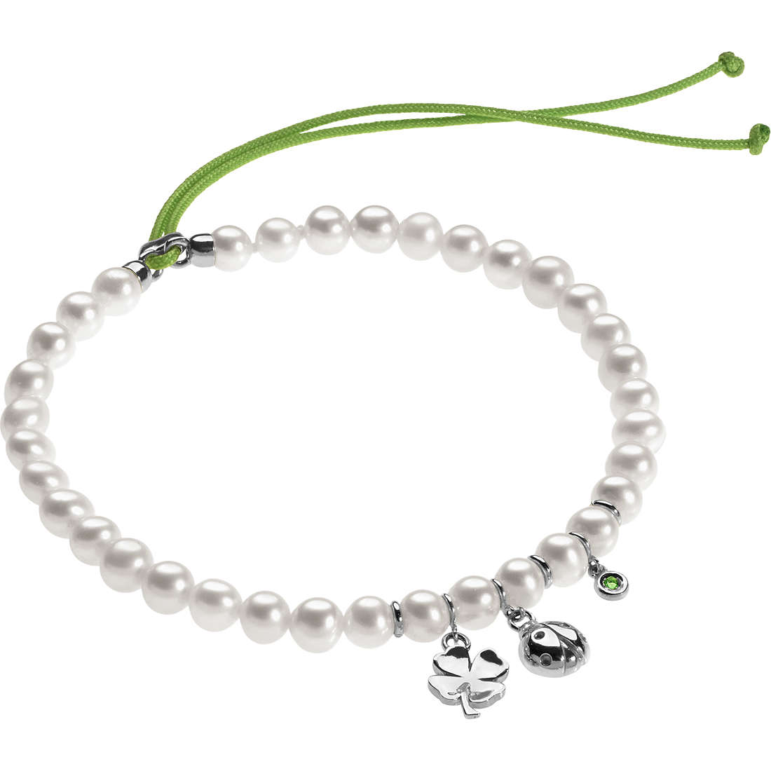 bracelet woman jewellery Ambrosia AAB 022
