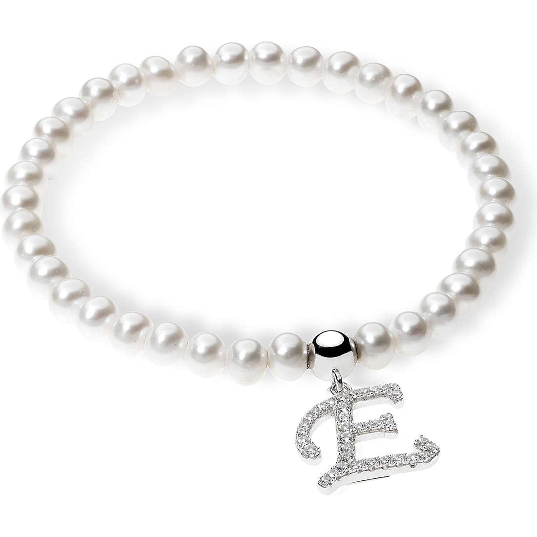 bracelet woman jewellery Ambrosia AAB 037