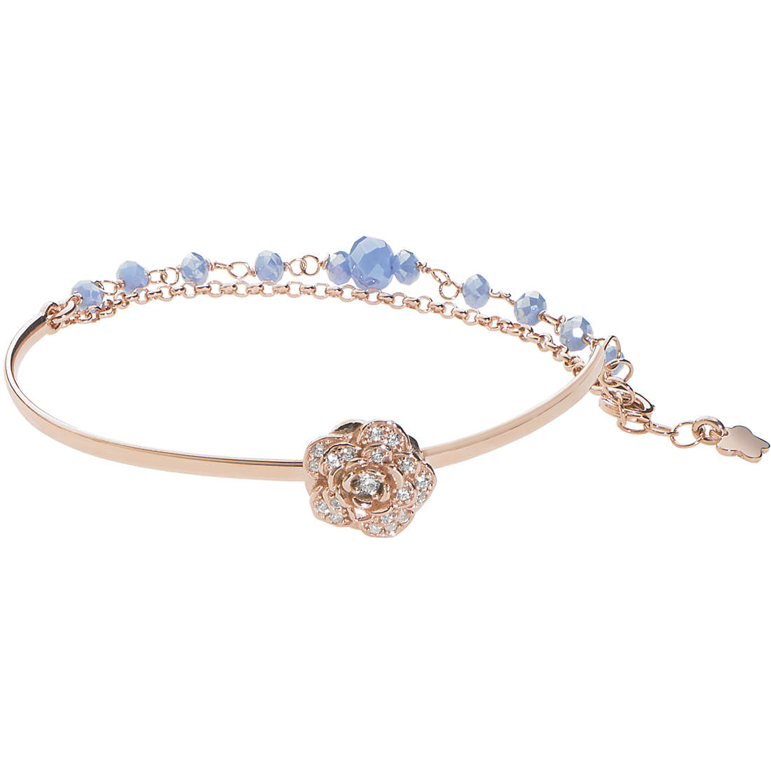 bracelet woman jewellery Ambrosia AAB 163