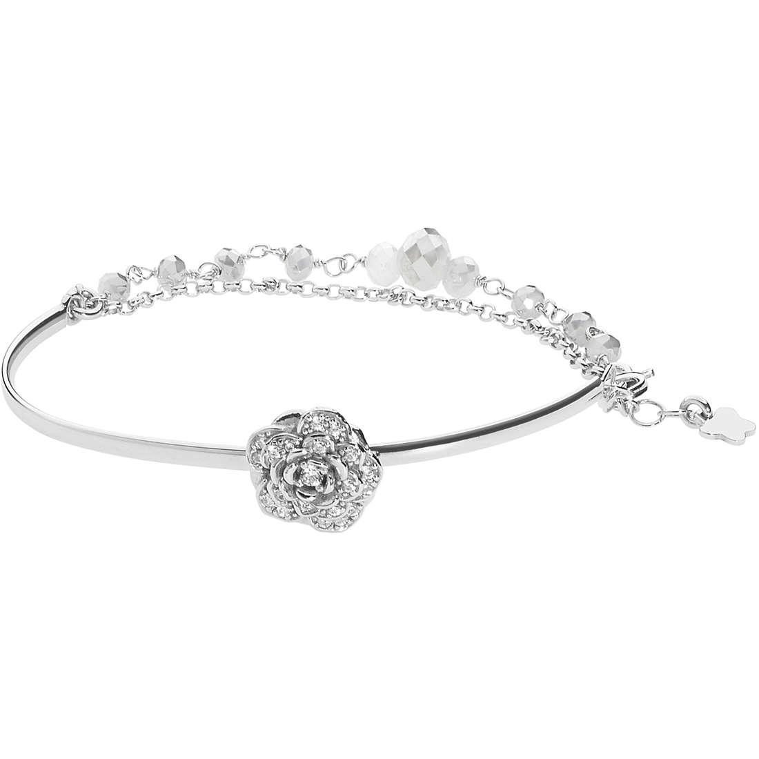 bracelet woman jewellery Ambrosia AAB 164