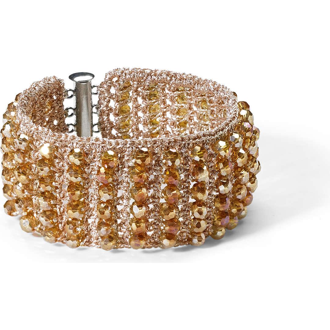 bracelet woman jewellery Ambrosia ABB 018