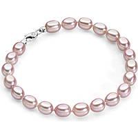 bracelet woman jewellery Ambrosia ABP 006