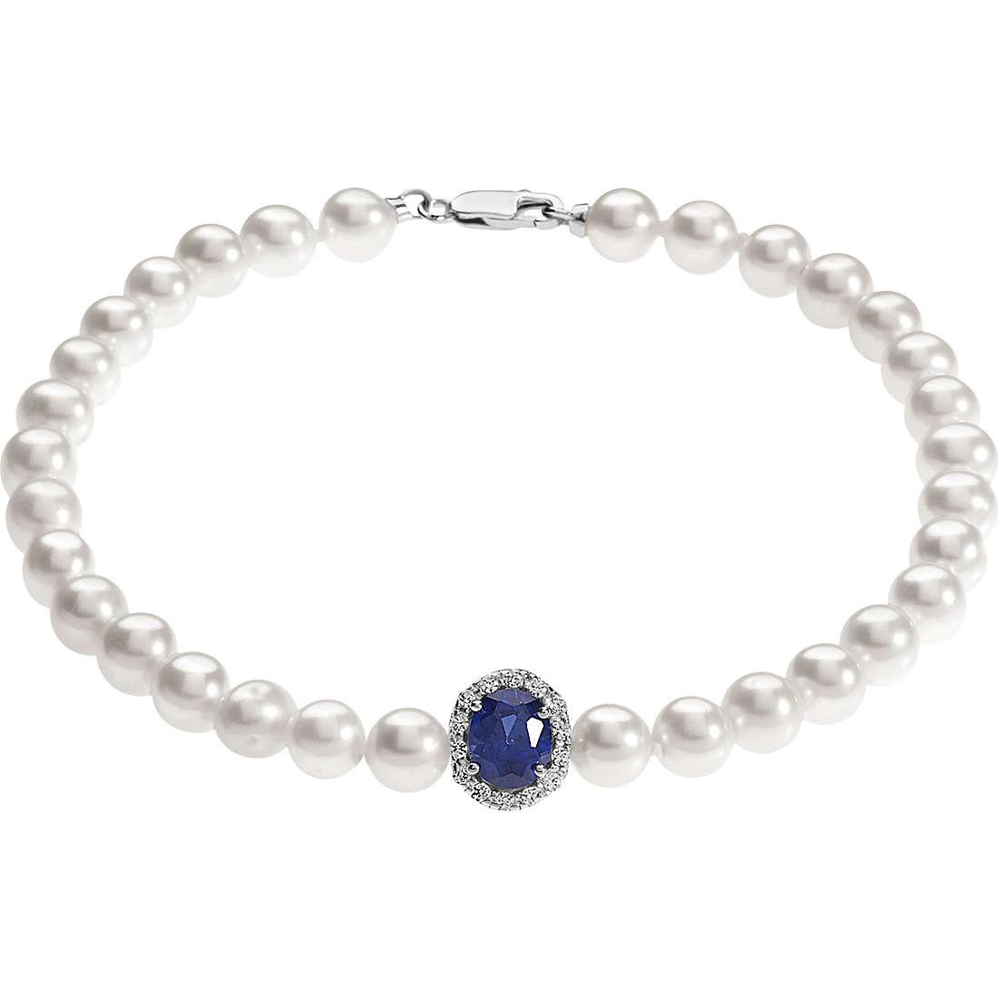 bracelet woman jewellery Ambrosia ABP 009