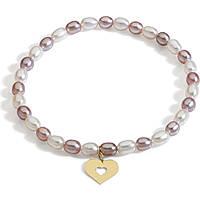 bracelet woman jewellery Ambrosia ABP 022