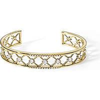 bracelet woman jewellery Ambrosia Bronzo ABB 001